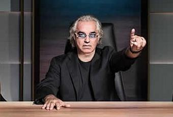 Flavio Briatore - Wikipedia