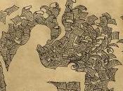 Libri Milano: tappa Spazio Tadini della SETTIMANA DELLA LETTERATURA INESISTENTE Homo Scrivens presentazione Enciclopedia degli scrittori inesistenti