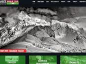 Banff 2014 programma completo