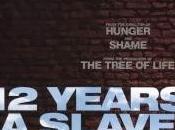 anni schiavo years slave
