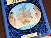 Racconti Ritrovati, edizione Rusconi 1986