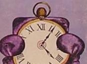 tempo deve fermare Aldous Huxley