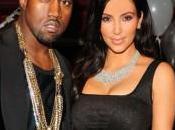 Kardashian minacciata morte: Kanye West difende, rischia denuncia