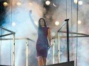 Dance, talent show inglese aspiranti ballerini Cielo