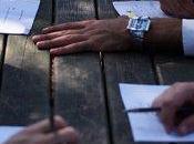 boss Flavio Briatore Apprentice esclusiva sulla piattaforma