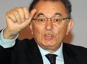 Sassuolo spesa Parma