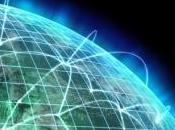 Cyber-security: nuova politica europea