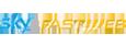 [Offerte ADSL] FastWeb Sky: Internet, Chiamate, CashBack 30€/mese! Ecco dettagli