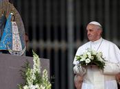Cattolicesimo politeista? L'equivoco Testimoni Geova