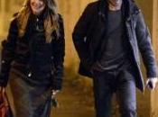 Marco Bocci Laura Chiatti: coppia andata convivere