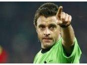 Inter, stai tranquilla, Genoa ecco Rizzoli