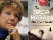 "online puntata DACIA MARAINI, ospite ""Letteratitudine venerdì gennaio 2014"