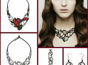 Gioielli Batucada Shop online!