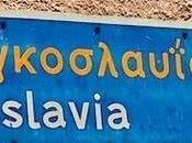 Capussela: l'UE deve cambiare approccio alle élite Balcani