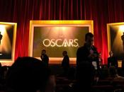 Nomination agli Oscar 2014