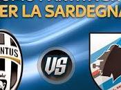 """l'""""Uomo Partita Sardegna"""": palio maglie calciatori Serie"""