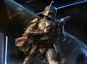 Rumours scottanti sull'Universo Star Wars J.J. Abrams sullo spin-off Boba Fett