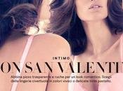 Bianca Balti nuova icona H&M