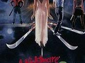 Nightmare Guerrieri Sogno (1987)