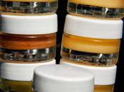 Bellezza protezione labbra: burrocacao continuiamo risparmio