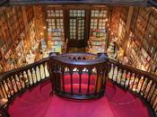 Libreria Lello Irmão
