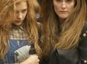 Carrie, sguardo Satana secondo Kimberly Peirce
