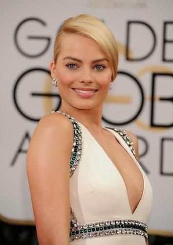Fun facts of Golden Globes