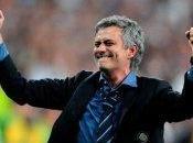 Mourinho lacrime nerazzure: Inter unico Club che...