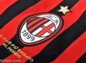 [FOTOGALLERY] Ecco nuova maglia Milan