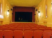 """Festival nazionale teatro dialettale. Premio Guglia d'Oro"""" 2014 – Agugliano (Ancona)"""