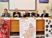 Fondazione Leonardo Sinisgalli Montemurro sugli scudi
