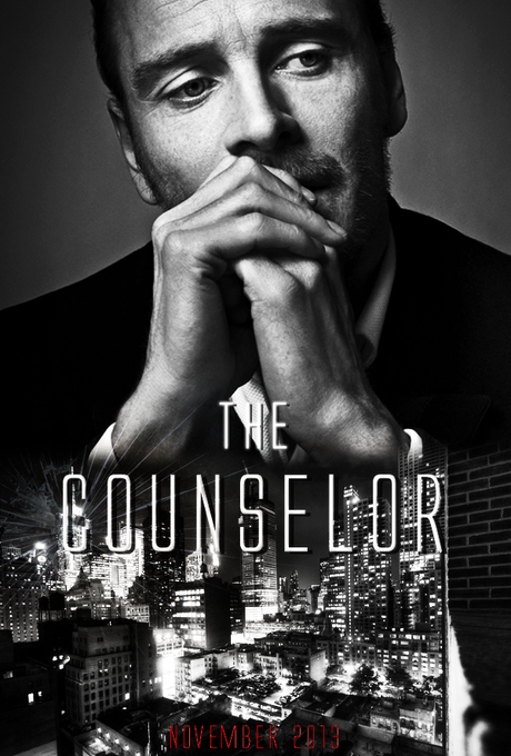 The Counselor di R. Scott. Recensione