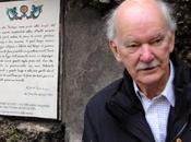 scomparso Christian Stegen, nipote amatissimo pittore tedesco Kurt Craemer