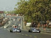 Circuito Montjuic