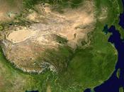 cielo sopra Cina esiste ancora? perché partito cinese continua dirsi comunista?