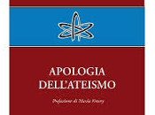 Giuseppe Rensi, Apologia dell'ateismo. dell'ateismo come religione.