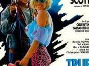 Vita Massimo True Romance: miglior film diretto Tony Scott, regista messo ombra Tarantino