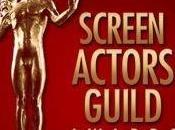 American Hustle Miglior Cast Awards 2014 Ecco tutti vincitori