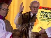 Vaticano Gesuiti S.p.a. paradiso delle multinazionali