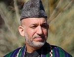 Afghanistan. Karzai, 'servizi segreti Islamabad dietro l'attentato venerdì scorso Kabul'