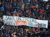 calcio ignorante presente anche Bologna
