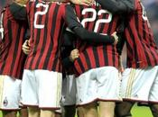 Buona prima Seedorf, Milan batte Verona