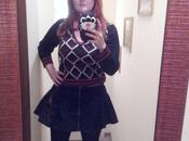 Mini Outfit Gomitolo
