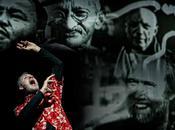tormento l'estasi Steve Jobs Franco Parenti Milano
