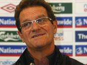 Fabio Capello attacca Thohir