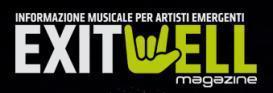 NEWS. MeiNews // Festival, Eventi e Live // Iscriviti anche tu ad AudioCoop per il 2014!