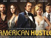 American Hustle L'apparenza inganna (David Russel)