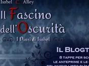 Blog tour: fascino dell'oscurita'