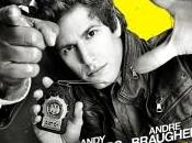 Brooklyn Nine Nine- recensione