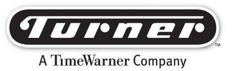 Risultati 2013 di Turner Broadcasting System e Boing Spa